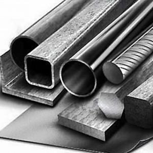 Быстрорежущая сталь в Иркутске