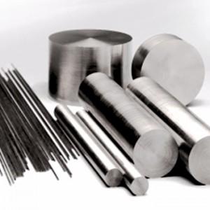 Инструментальная сталь в Иркутске