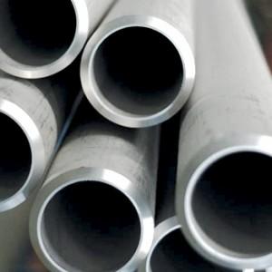 Рессорно-пружинная сталь в Иркутске