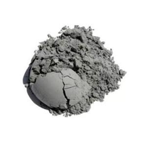 Огнеупорная глина в Иркутске